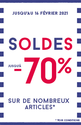 04-TDM Soldes-Push Promo 270x419-1RE DEM
