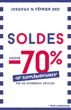 04-TDM Soldes-Push Promo 270x419-BOOST