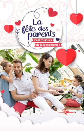 12-TDM-Fête-des-parents-Push-Promo-270x419