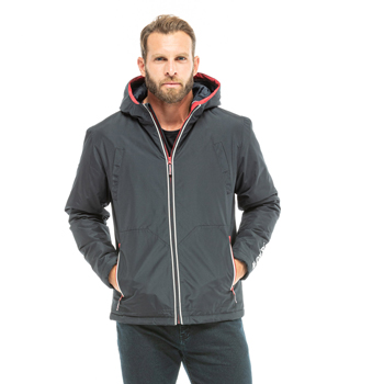 1_CHE602001-padid-parka-homme-marine-a