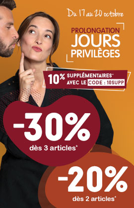 270x419-Push-Promo-OP-Jours-Privileges-Prolongation