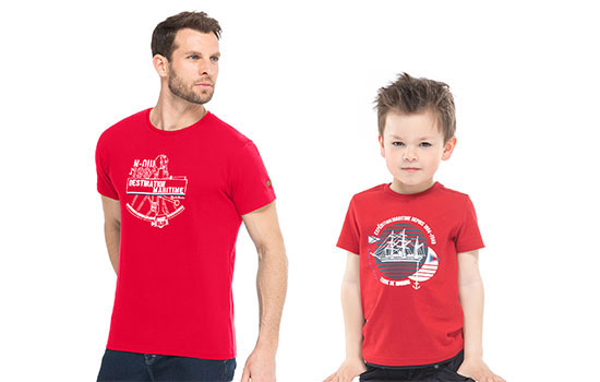 4_tee-shirt-rouge-pere-fils