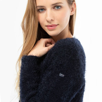 4-karditop-cardigan-femme-marine-dhiver-a