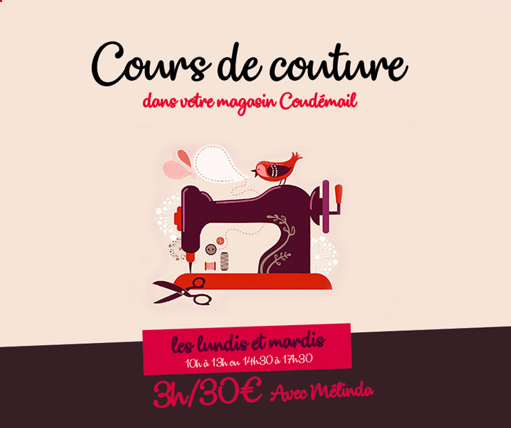 740x620-Melinda-page-mag-cours-couture-vitre