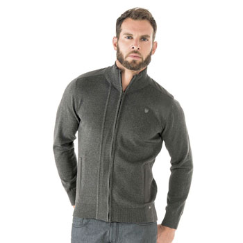 9-cardigan-homme-granit-chine-a