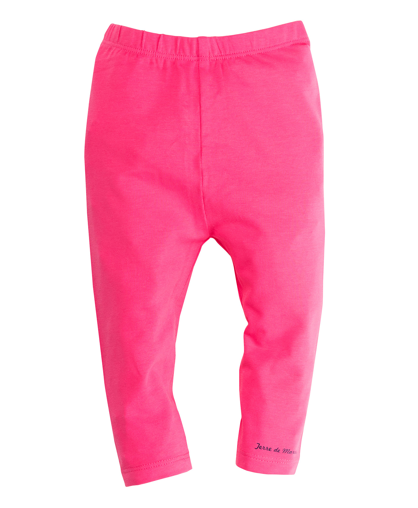Calecon legging long bébé - Mode marine Bébé
