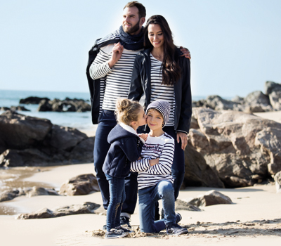 aout-nouvelle-collection-automne-hiver-terredemarins-famille-marin