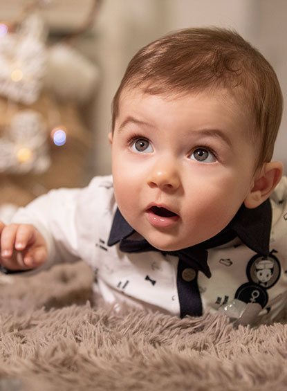 collectionautomnehiver2019layette