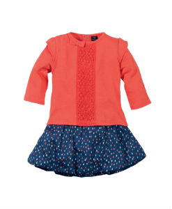 ensemble-jupe-et-t-shirt-bebe-fille