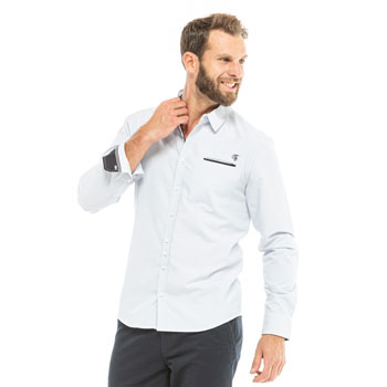 HOMME3-jyla-chemise-chemisier-manche-longue-homme-raye-a