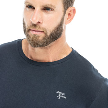 HOMME-tee-shirt-col-rond-tdm