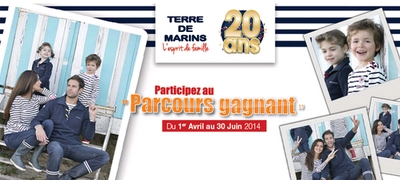 Image article gagnants grand parcours