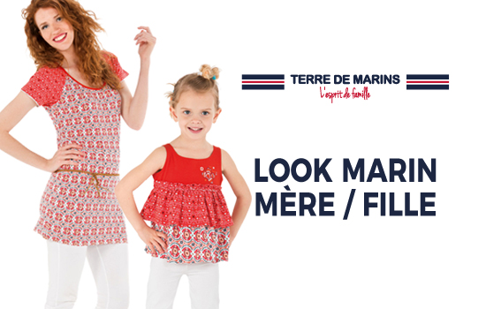 mai-terredemarins-look-mere-fille2