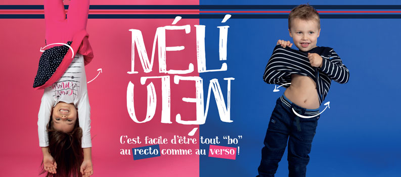 meli-melo-collection-enfant-autonomie-habillage