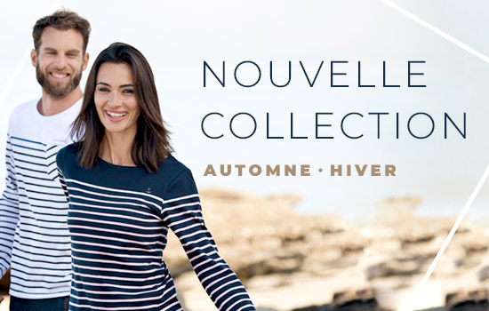 S32 - blog magasin nouvelle collection H18