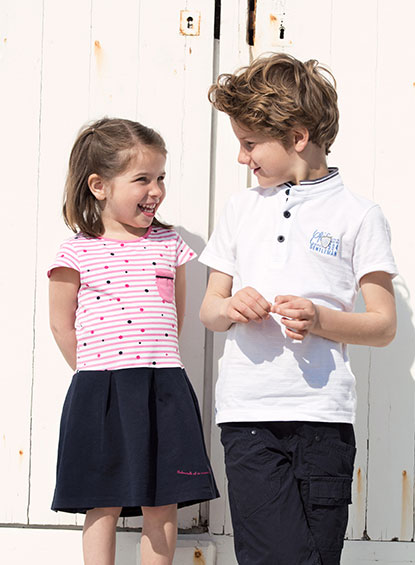 terre-de-marins-catalogue-collection-enfant-ete2018