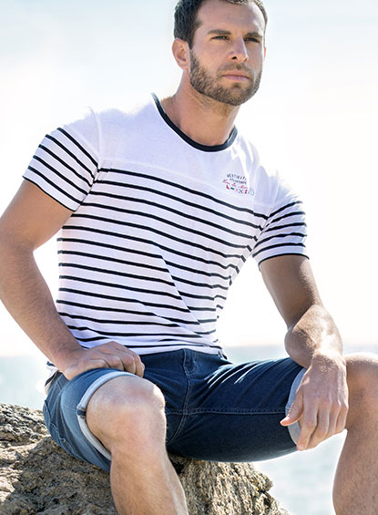 terre-de-marins-catalogue-collection-homme-ete2018