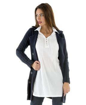 Veste femme marine - Mode marine Catalogue Marketplaces