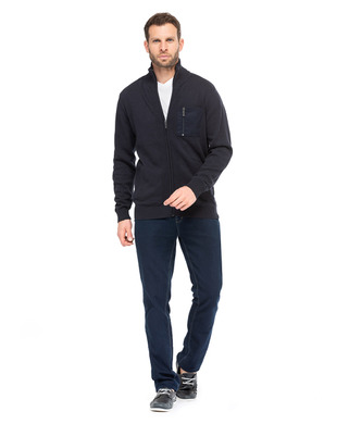 Cardigan homme  _3