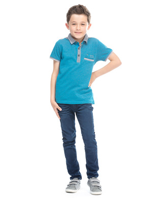 Pantalon junior_1