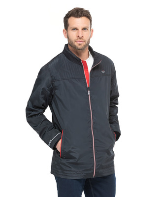 Coupe vent homme   - Mode marine Homme