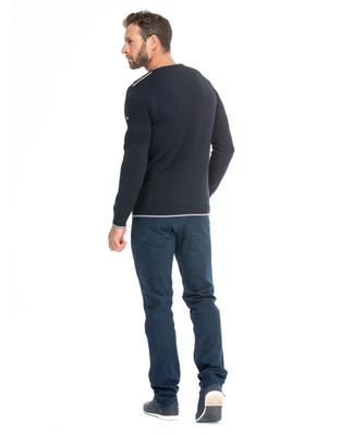 Pull homme_1