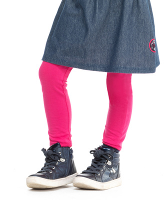 Legging fille - Mode marine Enfant