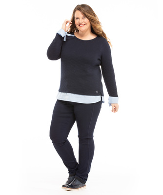 Sweat grande taille_2