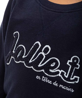 Sweat enfant_1