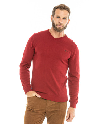 Pull homme - Mode marine Sélections