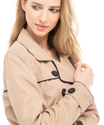 Trench femme_1
