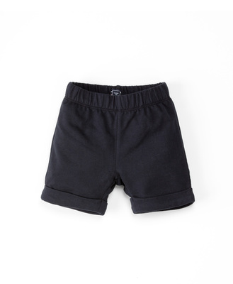 Ensemble short bébé_1