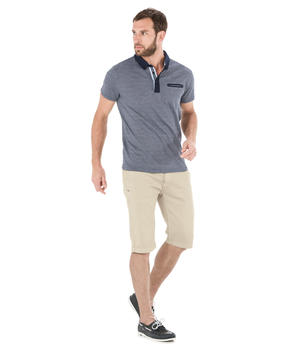 Bermuda long homme cailloux_1