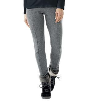Pantalon confortable femme - Mode marine Promotions